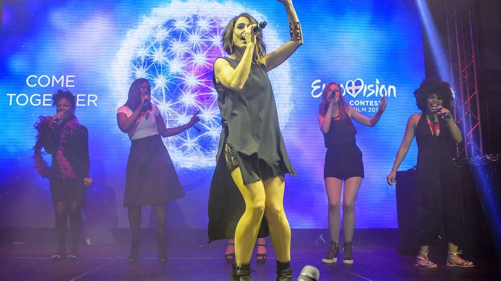 ¡Microsoft ya lo sabe! Rusia ganará Eurovisión... y España volverá a fracasar