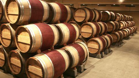 Maridajes vino a vino: tintos de Trepat