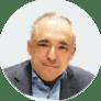 Post de Sobre la 'Carta abierta a Meritxell Batet: por un pleno telemático', firmada por Bal y Espejo