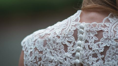 Obligan a devolver el coste del vestido a la novia que anuló su boda por el covid