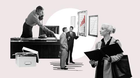 El Confidencial lanza el 'Informe de facturación 2020' del 'top 25' de bufetes