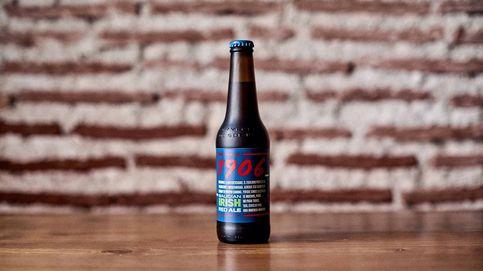 Colaboración celta: Galicia e Irlanda lanzan una nueva cerveza, la Pelirroja