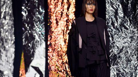 Semana de la moda de Tokio