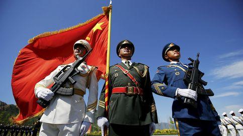 Republicanos y tonterías peligrosas con China