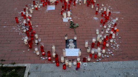 Las penas por la muerte de Julen: hasta cuatro años por homicidio imprudente