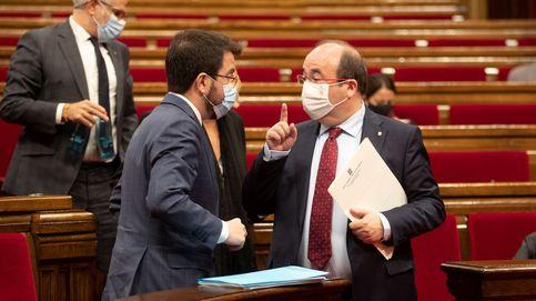 Por qué hay que aplazar las elecciones del 14 de febrero en Cataluña