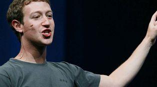 Facebook compra como Florentino: caro y consagrado