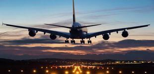Post de Las mejores y peores aerolíneas del mundo, reveladas