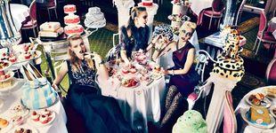 Post de Evita que la Navidad te pase factura: cuatro claves para no engordar