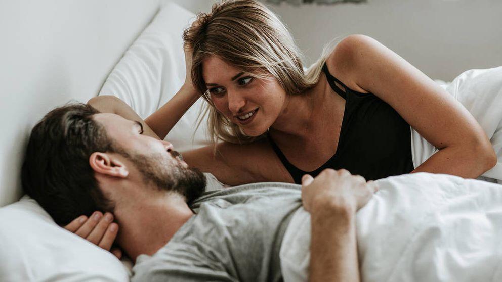 Cómo hablar de sexo con tu pareja para disfrutar más los momentos íntimos
