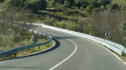 Estrés y riesgo: la DGT propone reducir 20km/h la velocidad en los adelantamientos
