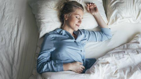 La cama que analiza tu corazón mientras duermes