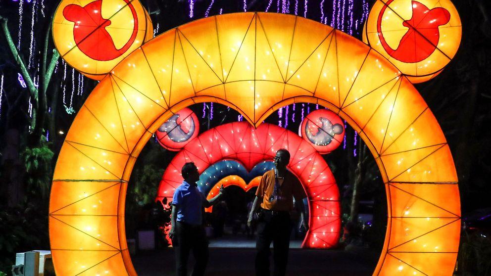 Las tradiciones del Año Nuevo chino: todo lo que tienes que saber del año de la rata