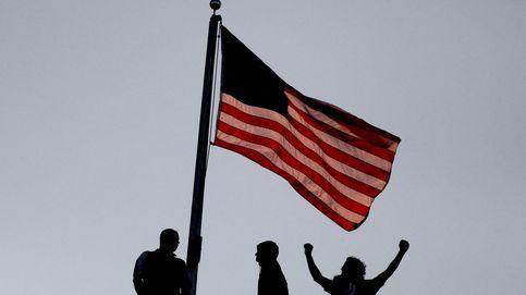 Un grupo de legisladores de EEUU propone un nuevo plan de rescate por 755.000 M