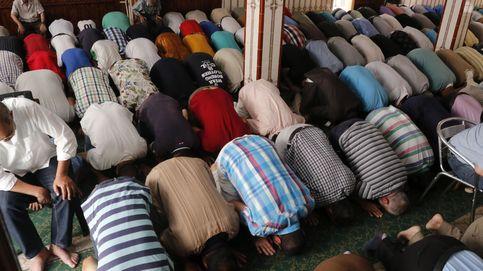 Expulsado de España un imán por radicalizar fieles