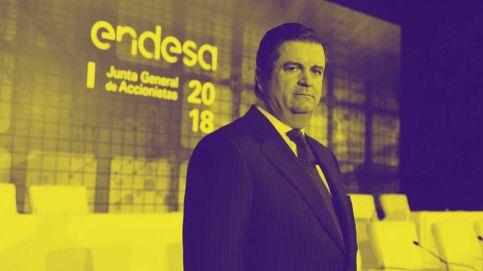 Prado, Laghrari, Florentino y el banquero 'español' de Macron
