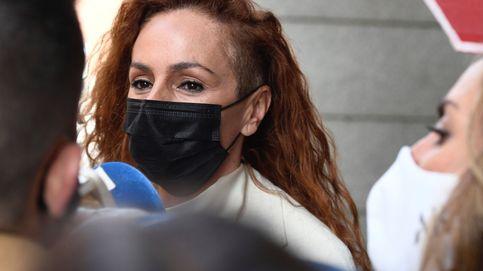 David Flores ha declarado en la causa contra su madre: lo que ha contado su abogado