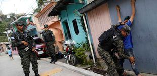 Post de Las siete razones por las que la tasa de homicidios ha caído en Honduras