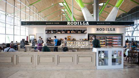 Lo que revela el éxito de Rodilla sobre la dieta de los españoles