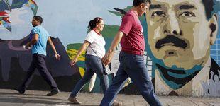 Post de Nueve cosas a tener en cuenta antes de debatir sobre lo que pasa en Venezuela