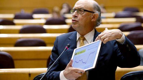 Por qué Andalucía es la comunidad autónoma peor financiada y tiene razón