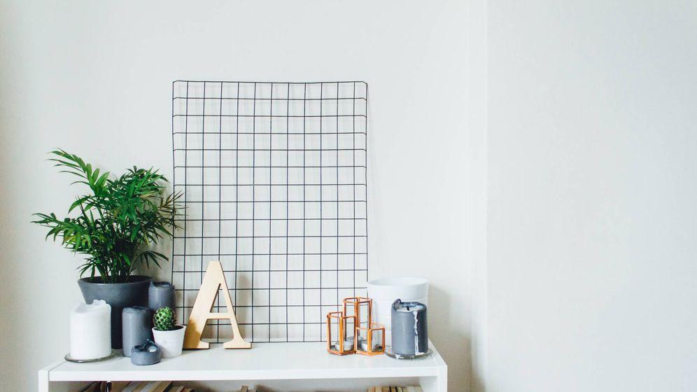 Foto: Ideas muy sencillas para dar un giro a tu hogar. (John Mark Arnold para Unsplash)