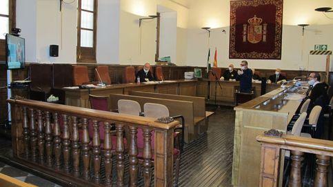 El Consejo General de la Abogacía rechaza la apertura de juzgados y tribunales en agosto