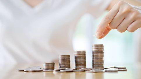El tremendo error que cometes al no invertir tu dinero