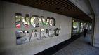 Trea tensa el acuerdo de compra de la gestora de Novo Banco