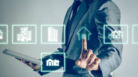 Haya pone a la venta 188m en créditos con colateral inmobiliario de Sareb