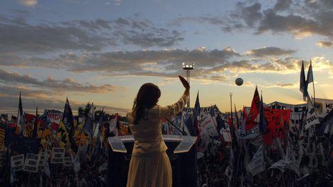 Kirchneristas, macristas, anti-K: las ideas enfrentadas en las urnas argentinas