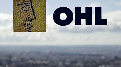 OHL gana un contrato en Suecia para ampliar el metro de Estocolmo por 69 M