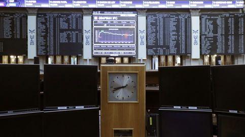 El sector bancario: un triunfador en este (prudente) escenario bursátil