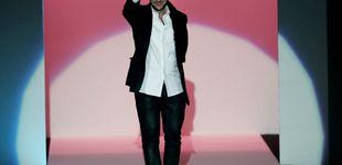 Post de MBMFW: 39 preguntas para conocer al diseñador Ulises Mérida