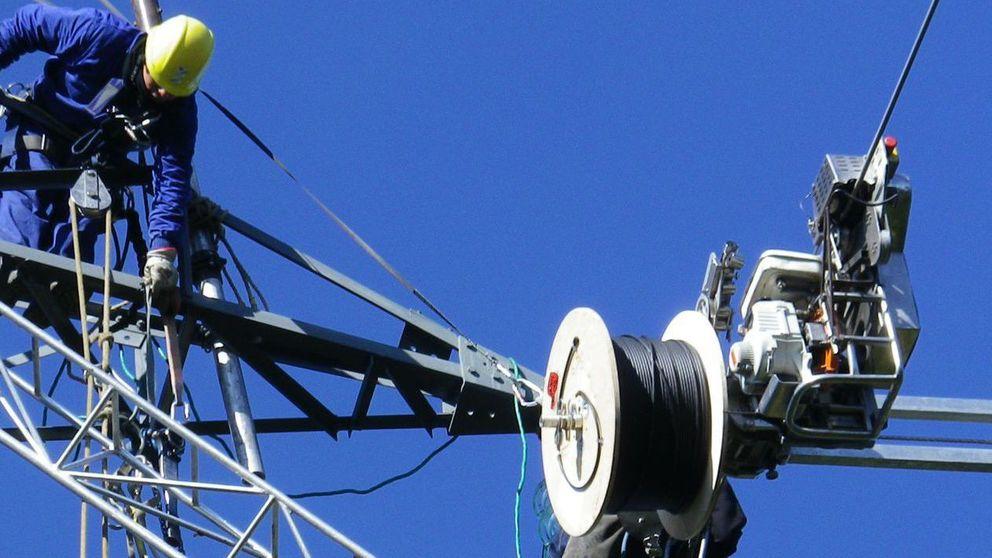 Las zonas rurales de España no tienen internet de alta velocidad
