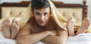Post de Los secretos de las estrellas del porno: cómo duran más en la cama