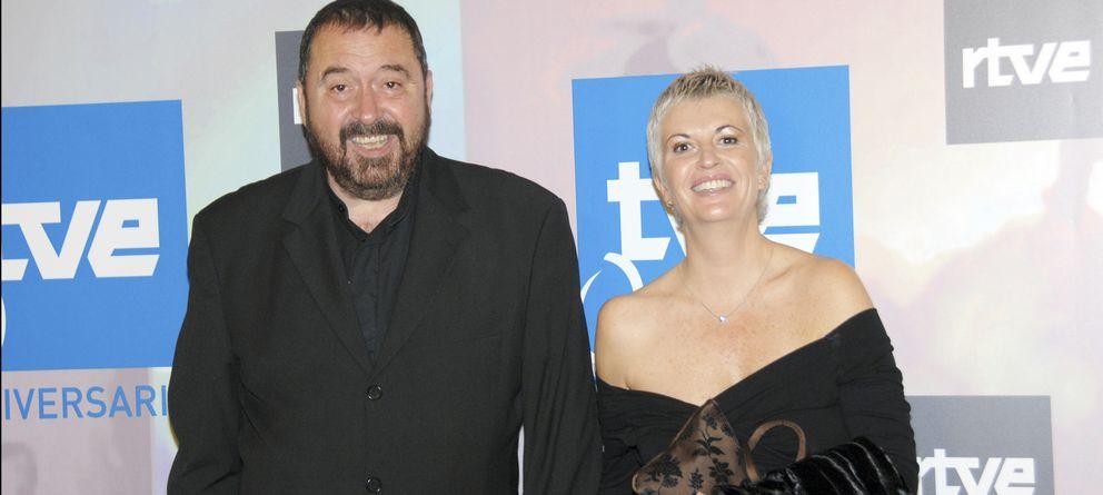 El Supremo dicta sentencia para las 'viudas' de Estadella