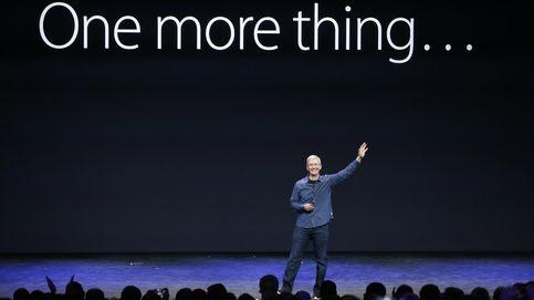 No solo es el iPhone 11: Apple Watch, iPad y todo lo que Apple está a punto de presentar