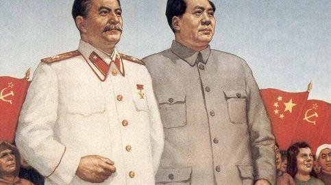 La sombra de Stalin: ¿y si la Guerra Fría nunca hubiera terminado?