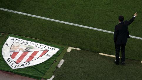 El Athletic, a ganar una final tras dejar escapar hasta cinco títulos en seis  años
