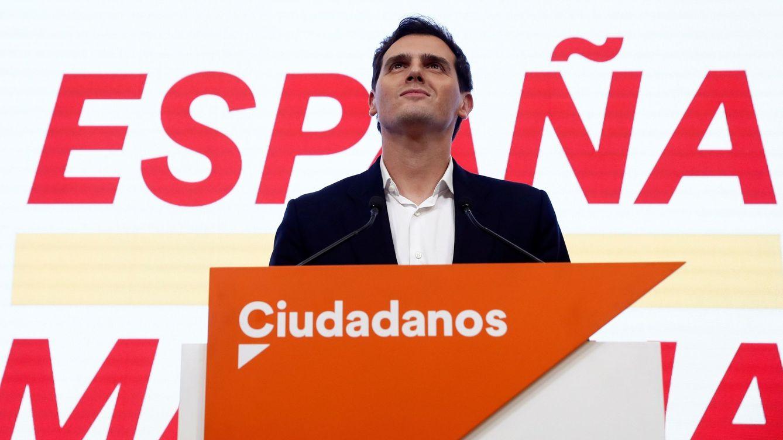 La España política, al borde de la esclerosis
