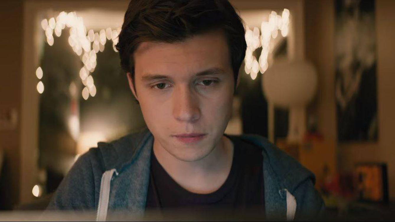La película con la que los adolescentes están saliendo del armario: Necesitamos esto