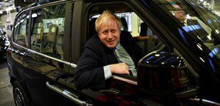 Post de Los misteriosos millonarios rusos que Boris Johnson no quiere que conozcas