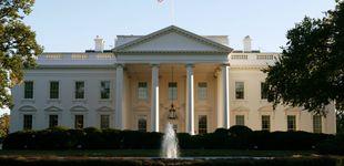 Post de La historia del búnker de la Casa Blanca donde se refugió Donald Trump