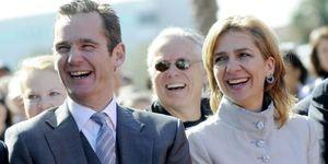 Foto: La promotora de la infanta Cristina y Urdangarín investigada por el juez vuelve a dar beneficios
