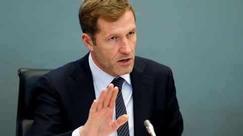 Canadá tira la toalla ante el bloqueo insistente de Valonia para aprobar el CETA