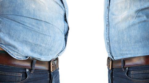 Cinco razones por las que no estarías adelgazando ni perdiendo peso