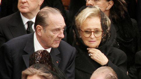 15 años sin Juan Pablo II: funeral cónclave de royals (y el dolor de la familia Grimaldi)