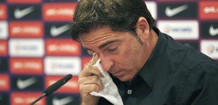 Post de Xavi Pascual deja el Barcelona tras ocho años y doce títulos