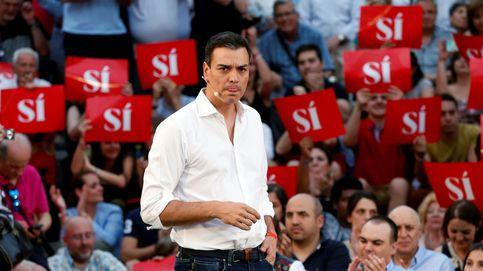 Sánchez no bajará al barro en el debate a cuatro para pulir su perfil presidencial